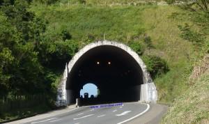 tunel 7