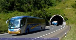 tunel 8
