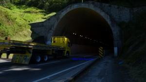 tunel 9