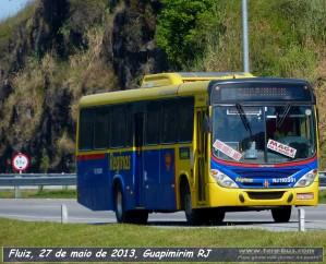 091 por Fernando Luiz