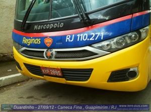 carro 271