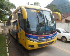 carro 234