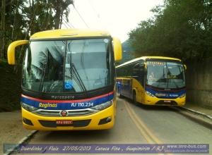 carro 234 e 176