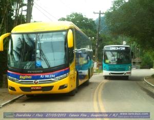 carro 234 e carro 09