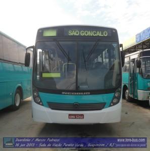 SAM_5689
