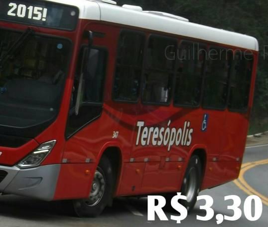 R 330