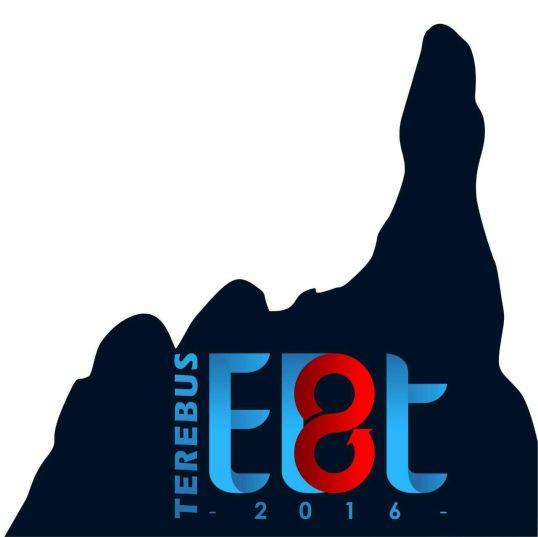 Logo8ebt