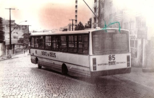 85-padron-alvorada