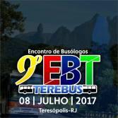 01 Logo EBT9a