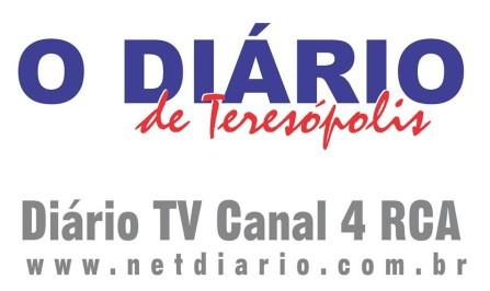 DIÁRIO DE TERE